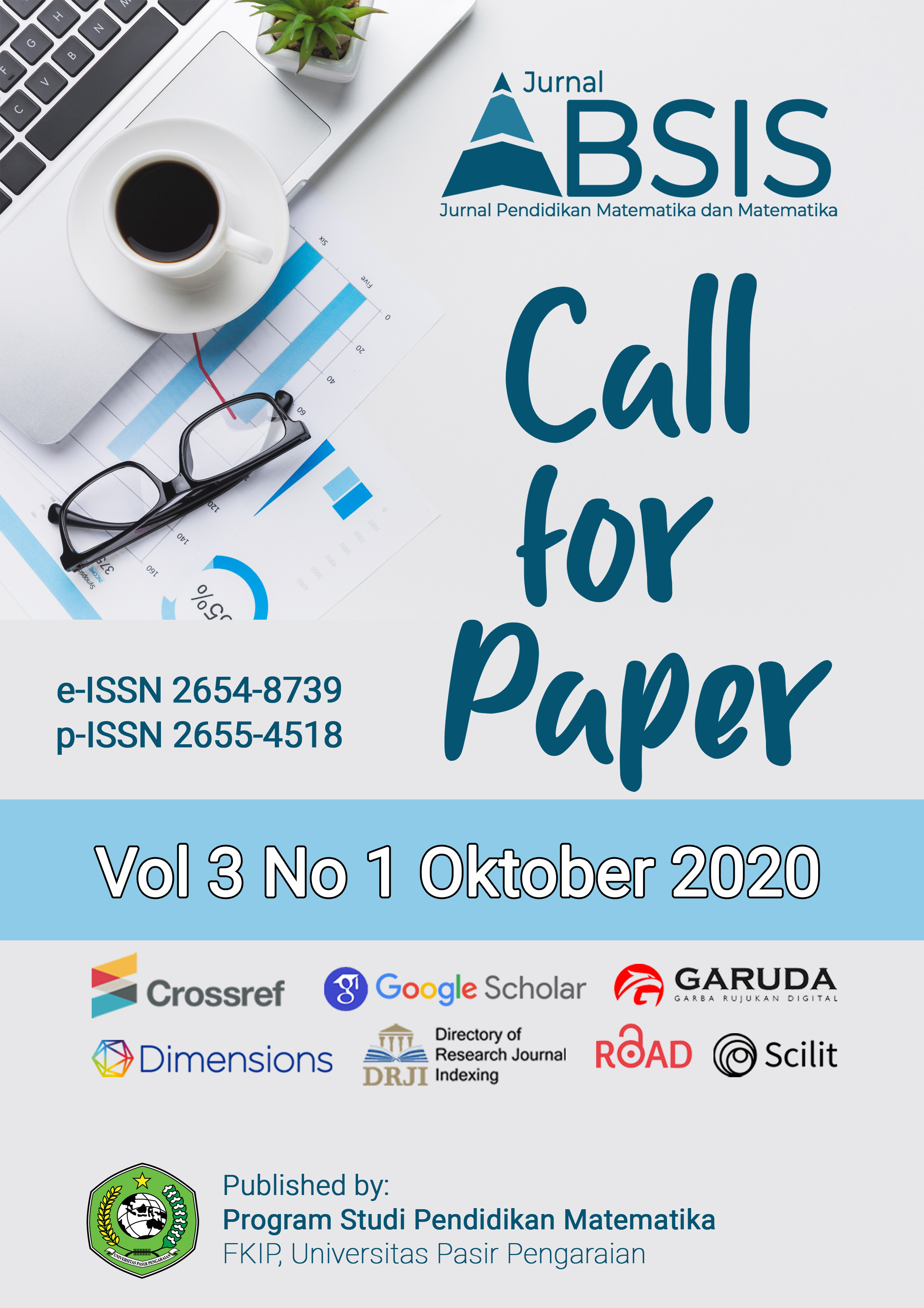 CALL_FOR_PAPER2.jpg